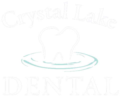 Crystal Lake Dental
